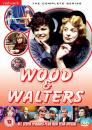 Wood And Walters - The Complete Series Oferta en Zavvi