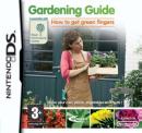 gardening-guide-rhs-endorsed