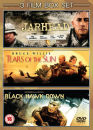 Black Hawk Down / Jarhead / Tears Of The Sun