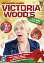 victoria-wood-midlife-christmas