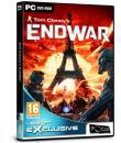 tom-clancy-endwar