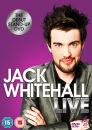 jack-whitehall-live