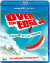 Over the Edge 3D (Blu-ray)