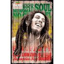 Bob Marley Songs - Maxi Poster - 61 x 91.5cm