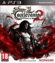 Castlevania Lord Of Shadows 2: Draculas Tomb Premium Edition