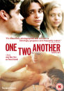 One Two Another Oferta en Zavvi