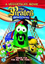 A Veggie Tales Movie - The Pirates Who Won't Do Anything Oferta en Zavvi