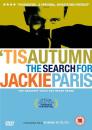 Tis Autumn - The Search For Jackie Paris