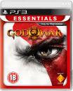 God of War 3: Essentials