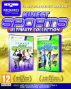 Kinect Sports Ultimate (Kinect)