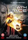 death-race-death-race-2-death-race-inferno