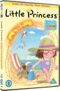 Little Princess: I want to go to the Seaside Oferta en Zavvi