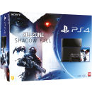 PS4: New Sony PlayStation 4 - Includes Killzone Shadow Fall