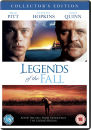Legends Of The Fall (Special Edition) Oferta en Zavvi