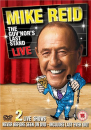 Mike Reid - Being Frank: The Guvnors Last Stand Oferta en Zavvi