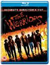 The Warriors Oferta en Zavvi
