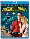 Forbidden Planet Zavvi por 10.05€