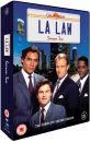 L.A. Law: Season 2