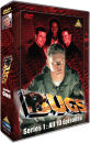 Bugs - Series 1
