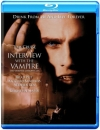 Interview With A Vampire Oferta en Zavvi