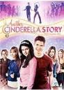 Another Cinderella Story Oferta en Zavvi