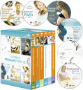 the-ultimate-pregnancy-box-set