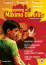 The Blossoming Of Maximo Oliveros Oferta en Zavvi