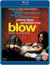 Blow Oferta en Zavvi