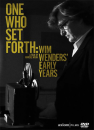 Wim Wenders - Story Of His Early Years Oferta en Zavvi