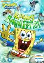 spongebob-squarepants-legends-of-bikini-bottom