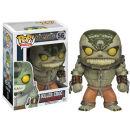 DC Comics Arkham Asylum Killer Croc Pop! Vinyl Figure Zavvi por 14.29€
