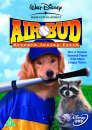 Air Bud: Seventh Inning