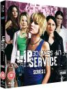 Lip Service: Series 1
