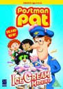 Postman Pat And The Ice Cream Machine