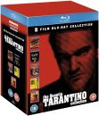 quentin-tarantino-box-set