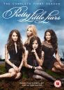 Pretty Little Liars - Season 1