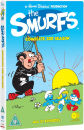The Smurfs - Season 3
