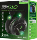 XP510 Xbox 360 & PS3 Headset