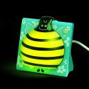 Philips GuideLight Bee LED Night Light with Motion Sensor Zavvi por 13.65€