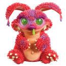 Xeno - Interactief Monster - Rood