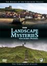 landscape-mysteries-volume-4-the-terraces-of-avalon