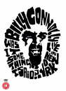 billy-connolly-2009-collection-live-in-new-york-2005-was-it-something-that-i-said