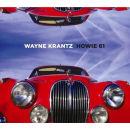 wayne-krantz-howie-61