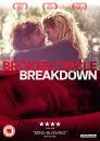 The Broken Circle Breakdown Oferta en Zavvi
