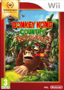 Offerta: Wii Nintendo Selects Donkey Kong Country Returns