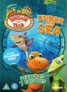 Dinosaur Train - Under the Sea (Import)