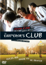The Emperors Club