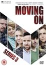 moving-on-series-3