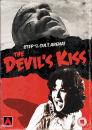 the-devils-kiss