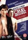 Boys On Film: Cruel Britannia